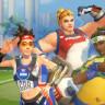 Overwatch'un 3. Geleneksel Yaz Oyunları Başlıyor!