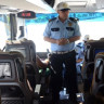 Ulaştırma Bakanlığı, Otobüslerdeki Yolcu ve Bagajları E-Devlet Üzerinde Kayıt Altına Alacak
