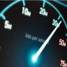 Dünyanın En Hızlı İnternetine Sahip 10 Ülke Belli Oldu; Türkiye Kaçıncı Sırada?