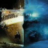 Titanik Filmiyle İlgili İnsanları Şaşkına Çeviren 14 Gerçek