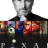 Pixar Filmlerinde Apple'a Yapılmış Olan 5 Gönderme