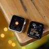 Apple Watch İçin Cihazın Zincirlerini Kıracak Olan 'Jailbreak' Çıktı