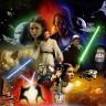 Disney, Star Wars Filmlerini 2024'e Kadar Kendi Platformunda Yayınlayamayacak
