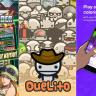 Haftanın En İyi 6 Ücretsiz iPhone Oyunu