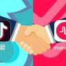 Reklamlarıyla Bezdiren Musical.ly Uygulaması, Resmen TikTok İsmine Geçiş Yaptı