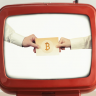 Canaan Creative, Bitcoin Madenciliği Yapan TV Geliştirdi
