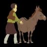 Bir Sahnesi Sosyal Medyada Gündem Olan Çizgi Filmle İlgili TRT Çocuk'tan Açıklama