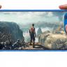 Sony'nin Batmaktan Kurtulacağı Plan: PlayStation Phone ve Dahası