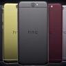 Dünyanın İlk Android Telefonunu Üreten HTC, Bugünkü Durumuna Nasıl Geldi?