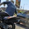 GTA 5 PC Çıkışı Sonunda Onaylandı