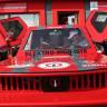 Üniversite Öğrencileri, TÜBİTAK'ın Proje Yarışması İçin Elektrikli Otomobil Geliştirdi
