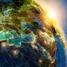 Dünya Hükümetleri, Kripto Para Olayına Nasıl Bakıyorlar?