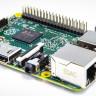 Eskisine Göre 6 Kat Hızlı Raspberry Pi 2 Geliyor