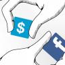 Facebook'un Yeni Hedefinde Kullanıcıların Banka Hesapları Var