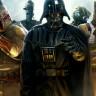 Disney, Yeni Star Wars Dizisi İçin 100 Milyon Doları Gözden Çıkardı