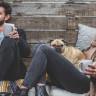 Sosyal Medya, Gençlerin Kendilerine Zarar Vermesine mi Sebep Oluyor?