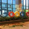 Google, Grafik Hata Çözümleri Sunan GraphicsFuzz'ı Satın Aldı
