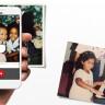 Yıllar Önce Çekilmiş Basılı Fotoğraflar, Google Fotoğraflar'a Nasıl Aktarılır?
