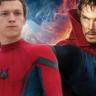 Avengers 4 ile İlgili Çok Büyük Bir Pot Kıran Tom Holland, Ceza Alacak mı?