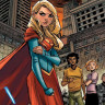 Supergirl, DC Sinematik Evrenine Kendi Filmiyle Dahil Olmaya Hazırlanıyor