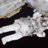 NASA Astronotlarının Kullandığı, Hayatta Karşımıza Çıkan Sorunları Aşmak İçin Başvurabileceğimiz 8 Adım