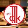 Türk Dil Kurumu Yayınlarını Bulacağınız Resmi Satış Sitesi Açıldı
