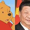 Çin, 'Cumhurbaşkanı Şi Jinping'e Benzetilmesi' Sebebiyle Ayı Winnie'nin Yeni Filmini Yasakladı