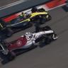 F1 2018'in Minimum ve Önerilen Sistem Gereksinimleri Açıklandı