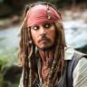 Karayip Korsanları 6 Geliyor! (Johnny Depp Filmde Olacak mı?)
