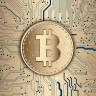 Bitcoin Normalleşiyor: Dünyanın Her Yerine Binlerce ATM Noktası Kuruldu