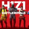 Ücretsiz Battle Royale Oyunu H1Z1, Resmi Olarak PS4 İçin Geliyor (Video)