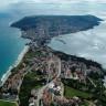 Sinop'ta Kurulacak Nükleer Tesis İçin Binlerce Ağaç Kesildi