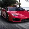 Lamborghini Huracan'ın Motor Yağı Nasıl Değiştirilir? (Video)