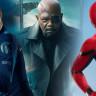 Yeni Spider-Man Filmine Avengers 4 İçin 'Spoiler' Niteliğinde İki Oyuncu Dahil Oldu