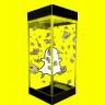 Snapchat, İkinci Çeyrekte 3 Milyon Aktif Kullanıcı Kaybetti