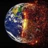Etkilerini Hissetmeye Başladığımız, Tarihin En Büyük Felaketi 'Sera Dünyası' Nedir?