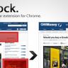 Google, AdBlock'a Reklam Engelini Kaldırmak İçin Para mı Ödüyor?