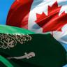 Dışişleri Bakanı'nın Attığı Tweet, Kanada'ya 20 Milyar Dolara Mal Oldu