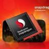 Qualcomm, Orta Segmentin Yeni Kralı Snapdragon 670 İşlemcisini Duyurdu