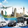 TÜRSAB, 20'ye Yakın Tatil ve Turizm Sitesine Dava Açıyor
