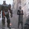 Avengers: Infinity War'da Herkesin Gözünden Kaçan 'Kaptan Marvel' Detayı