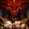 Blizzard, Diablo 3'ün Nintendo Switch'e Çıkacağını Duyurdu