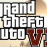 GTA 6'nın Çıkışı Doğrulandı! Hangi Değişiklikler Olacak?