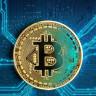 Bitcoin ve Diğer Kripto Paralar Düşüşte: 2018'in En Büyük Değer Kaybı Yaşandı