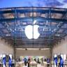 Apple Çin'in En Lüks Markası Seçildi