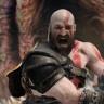 God of War Oynarken İçindeki Fotoğrafçıyı Ortaya Çıkaran Adamın Muhteşem Çalışmaları