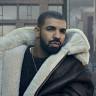Drake, İnternette Toplam 50 Milyar Dinlenmeye Ulaşarak Rekorları Altüst Etti