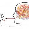 Çok Az İnsan Tarafından Bilinen, 6 İlginç Psikolojik Durum