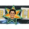 Google, İlk Kızılderili Kadın Mühendis Mary G. Ross'u Doodle Yaptı