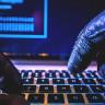 Hackerların Son Bulduğu Açıkla, Sizinki de Dahil Bütün Modemler Risk Altında